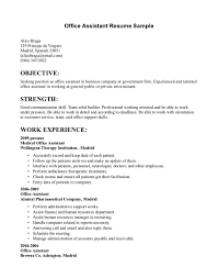 Front Desk Receptionist Resume Sample Front Office Supervisor Resume Samples Hotel Sample Example Desk 58