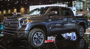 2018 toyota tacoma colors. interesting 2018 2018 toyota tacoma trd offroad 44 review in toyota tacoma colors