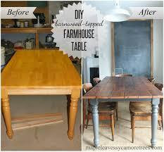 wood furniture blueprints. Furniture Barn Wood Diy Shocking Maple Leaves U Sycamore Trees Barnwood Table Image Of Blueprints E