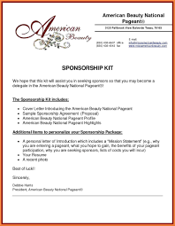 Sample Letter For Event Proposal Cover Letter For Event Proposal Sample Inspirations Of Wedding