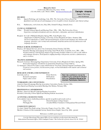 Resume Templates Consulting Template Yun56 Co Certified Lactation