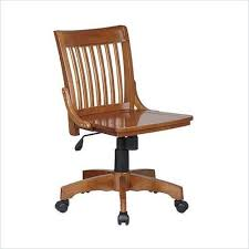 desk chair wood. Desk Chair Wood EBay