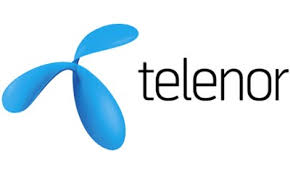 Telenor Recharge Chart Telenor Intros Rs 143 Tariff Plan With Benefits Of 2gb Data