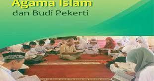Sayangnya ketika membeli buku kalian tidak mendapatkan kunci jawaban lembar kerja siswa (lks) intan pariwara. Soal Dan Jawaban Pilihan Ganda Pendidikan Agama Islam Smp Kelas 8 Halaman 154 S D 155