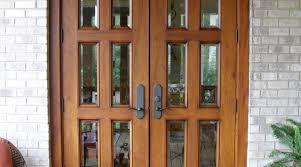 installing front doordoor  Pella Entry Doors Cost Amazing Exterior Door Installation