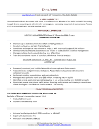 resume templ 40 basic resume templates free downloads resume companion
