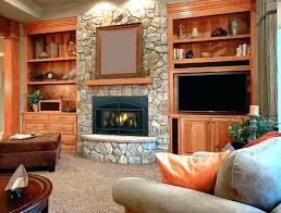 fireplace mantel lighting ideas. Fireplace Mantel Lighting Ideas Best Design I