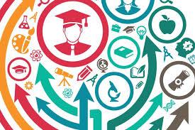 Considering Grad School U S Graduate School Help For International Students