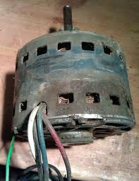 the wood knack how to wire an hvac fan motor for speeds probably not but then i had to figure out how to wire it simple i found a rotary switch on grainger off on on on not simple i was advised by the