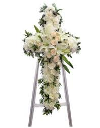 The death of a loved one is a tough and painful occasion. Over 100 Condolence Wreath Singapore Designs 0 Same Day Delivery