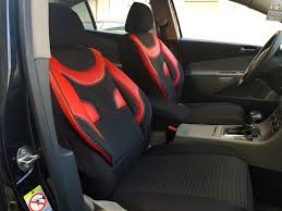 car seat covers protectors lancia musa