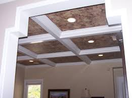 Modern Fall Ceiling Designs For Bedroom Bedroom Bedroom False Ceiling Design Modern Interior Arsitecture