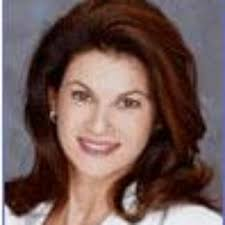 Kathy Fields, MD - 16 Reviews - Dermatologists - 2100 Webster St, Pacific  Heights, San Francisco, CA - Phone Number - Yelp