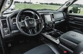 2018 dodge 2500 interior. interesting interior 2018 ram 1500 interior to dodge 2500 interior