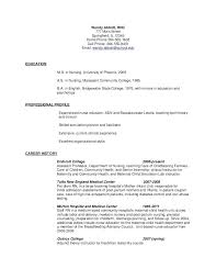 Prenatal Nurse Sample Resume Delectable Nursing Resume Examples Labor And Delivery Also Gallery Of Labor And