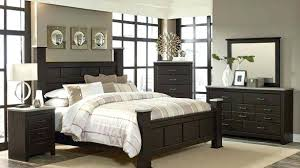 white bedroom with dark furniture. White And Brown Bedroom Furniture Dark Home Decor . With