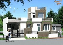 Exterior Home Design Tool Home Visualizer App Exterior Home Design ...