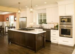 kitchen cabinets astonishing brown rectangle traditional wooden kitchen cabinet gallery pictures varnished design charming