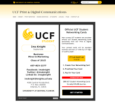 Ucf Resume Photos Simple Resume Office Templates Jameze Com
