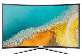 samsung 55 inch smart tv. samsung 55 inch curved full hd led smart tv - 55k6500 tv a