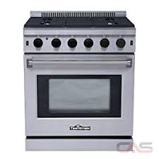 thor appliance reviews. Thor Kitchen Reviews Hyxion Appliance