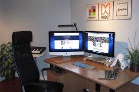 home office pictures. Colorful Home Office Pictures