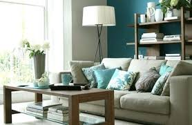seven summer decorating ideas for your living room seven summer