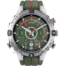 men s timex indiglo expedition e tide temp compass watch t49705 mens timex indiglo expedition e tide temp compass watch t49705