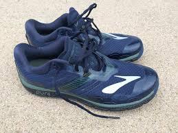 Brooks Puregrit 5 Review Running Shoes Guru