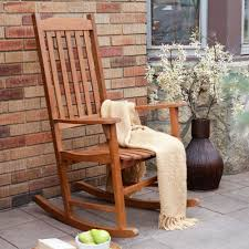full size of decorating childrens outdoor rocking chair childs rocking chair childs wooden rocking chair black