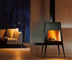 modern gas stoves. Wittus\u0026nbsp; An Importer Of Danish Quality Fireplaces/stoves To America. New European Products Modern Gas Stoves E