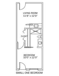 stunning small house plans under 500 sq ft and also 350 sq ft 500 600 Sq Ft House Plans studio small house plans living apartments floor plans close floor plans below 500 to 600 sq ft house plans