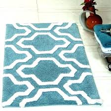 diy bath towel rug bathroom and sets set by on mat compact yellow how to make bath towel rugs