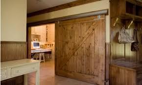 tiptop sliding glass barn doors interior large glass doors residential wood sliding barn doors interior