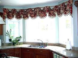 curtain for big window small kitchen window curtains kitchen window curtains ideas window curtain curtain rods