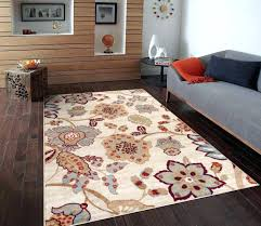 sheen cool rugs cool baby blue area rug amazing area rugs awesome light blue area sheen cool rugs