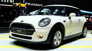 new car release dates uk 2014New MINI One price release date and spec  Carbuyer