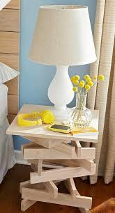 diy bedroom furniture ideas. Bedroom Ideas Designer Nightstand Furniture Diy