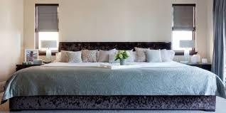 how big is a king mattress. Brilliant Mattress 12foot Bed Inside How Big Is A King Mattress I