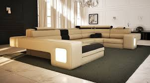 modern sectional sofas. Interesting Sofas Great Modern Sectional Couches 75 For Office Sofa Ideas With Pertaining To  Plans 16  Throughout Sofas
