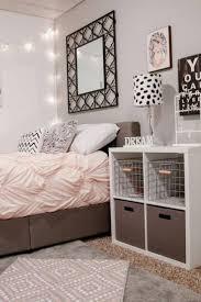 La dcoration de chambre ado - mission possible. Bedroom Ideas ...