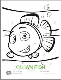 These coloring sheets will brighten up their day. Color By Note Music Theory Worksheets Makingmusicfun Net