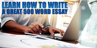 brilliant tips on word essay writing to allow your thoughts to flow smoothly begin by writing ly