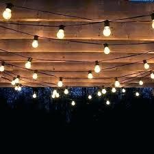 gazebo chandelier solar outdoor hanging