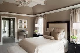 transitional master bedroom ideas. Modren Ideas Transitional Master Bedroom In Saint Davids Clasicorenovadodormitorio For Ideas U