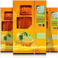 Fresh Fruit Packaging For Vending Machines Extraordinary Vending Machine For Sale In South Africa Purchasing Souring Agent