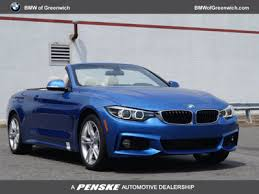 2018 bmw 4. exellent bmw 2018 bmw 4 series to bmw