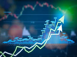 Oil And Natural Gas Corporation Ltd Share Market Update