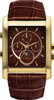 <b>LDuchen</b> D 537.21.38 – купить наручные <b>часы</b>, сравнение цен ...