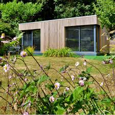 Small Picture Luxury Garden Rooms Green Studios